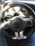 Dodge Challenger, 2012 год, 2 100 000 руб.