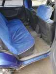 Daewoo Espero, 1997 год, 60 000 руб.