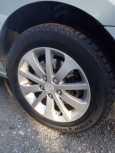 Mazda Mazda5, 2007 год, 485 000 руб.