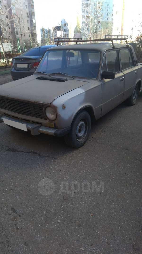 Лада 2101, 1986 год, 24 000 руб.