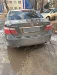 Lexus LS600h, 2008 год, 1 000 000 руб.
