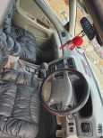 Toyota Windom, 1999 год, 299 999 руб.