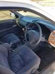 Toyota Carina, 2001 год, 350 000 руб.