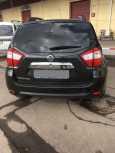 Nissan Terrano, 2016 год, 600 000 руб.