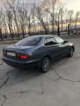 Toyota Corona, 1994 год, 140 000 руб.