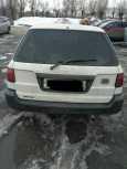 Honda Partner, 1999 год, 130 000 руб.