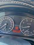 BMW 3-Series, 2008 год, 530 000 руб.