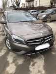 Mercedes-Benz A-Class, 2013 год, 860 000 руб.