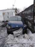 Renault Clio, 2001 год, 40 000 руб.