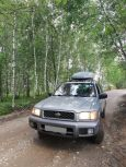 Nissan Pathfinder, 2000 год, 330 000 руб.