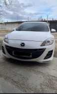 Mazda Mazda3, 2011 год, 470 000 руб.