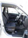 Toyota Probox, 2015 год, 649 900 руб.