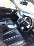 Nissan Murano, 2006 год, 600 000 руб.