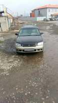 Subaru Legacy Lancaster, 1998 год, 300 000 руб.