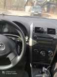 Toyota Corolla, 2008 год, 390 000 руб.