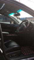 Lexus GS350, 2006 год, 455 000 руб.