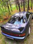 Toyota Carina ED, 1987 год, 250 000 руб.