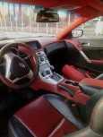 Hyundai Genesis, 2010 год, 510 000 руб.