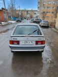 Лада 2114 Самара, 2007 год, 77 000 руб.