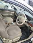 Nissan Bluebird Sylphy, 2008 год, 450 000 руб.