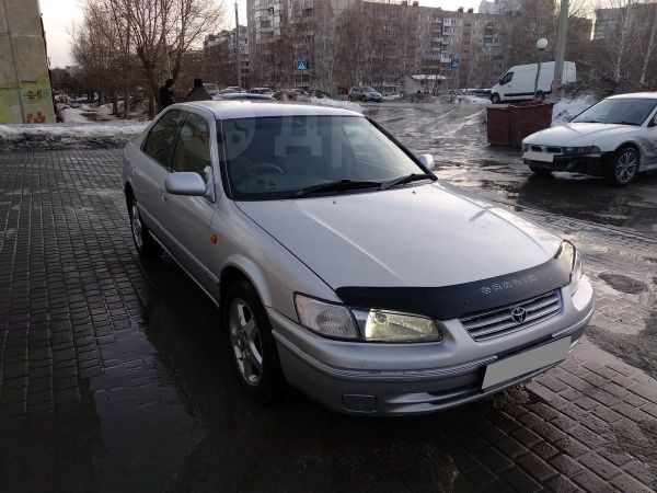 Toyota Camry Gracia, 1996 год, 199 000 руб.