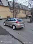 Chery Bonus A13, 2012 год, 245 000 руб.