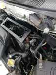 Toyota Hiace Regius, 2001 год, 500 000 руб.