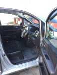 Honda Stepwgn, 2013 год, 945 000 руб.