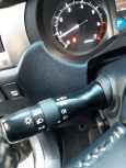 Lexus GX460, 2011 год, 2 300 000 руб.