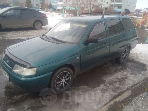 Лада 2111, 2001 год, 87 000 руб.
