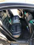 Lexus GS300, 1998 год, 390 000 руб.