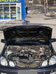 Lexus GS300, 1998 год, 399 000 руб.