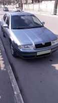 Skoda Octavia, 2004 год, 280 000 руб.