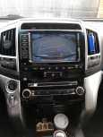 Toyota Land Cruiser, 2012 год, 2 250 000 руб.