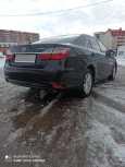 Toyota Camry, 2015 год, 1 170 000 руб.