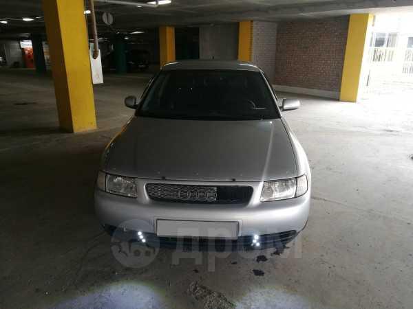 Audi A3, 1999 год, 160 000 руб.