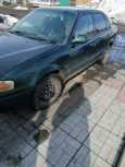 Toyota Sprinter, 1996 год, 115 000 руб.
