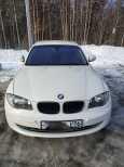 BMW 1-Series, 2010 год, 415 000 руб.
