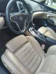 Opel Insignia, 2013 год, 770 000 руб.