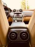 Jaguar XJ, 2014 год, 1 590 000 руб.