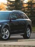Audi A6 allroad quattro, 2012 год, 1 900 000 руб.