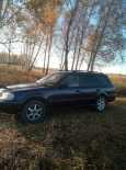 Honda Orthia, 1996 год, 175 000 руб.