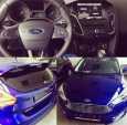 Ford Focus, 2015 год, 720 000 руб.