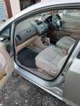 Honda Fit Aria, 2006 год, 325 000 руб.