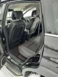Chevrolet Captiva, 2013 год, 820 000 руб.