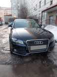 Audi A4, 2009 год, 500 000 руб.