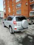 Toyota RAV4, 2010 год, 970 000 руб.