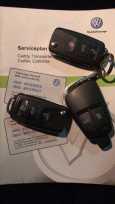 Volkswagen Caravelle, 2013 год, 1 050 000 руб.