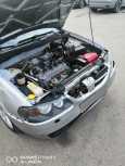 Nissan Almera, 2004 год, 135 000 руб.