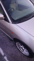 Honda Civic Ferio, 2002 год, 135 000 руб.